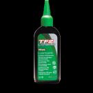 Olej syntetyczny WELDTITE TF2-EXTREME WET 125ml