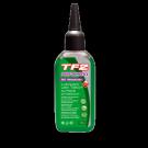 Olej do łańcucha WELDTITE TF2 Performance Lubricant całoroczny, uniwersalny z teflonem 100ml