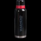 Termos TERMITE WARHEAD BLACK 1,2L