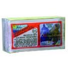 Płyn do prania ATSKO SPORT-WASH 30 ml