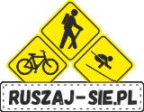 RiskyFun Sklep Sportowy